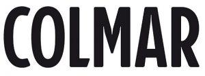 Colmar skiwear