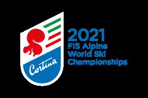 CORTINA 2021